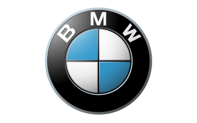 BMW at the Westin Grand Berlin
