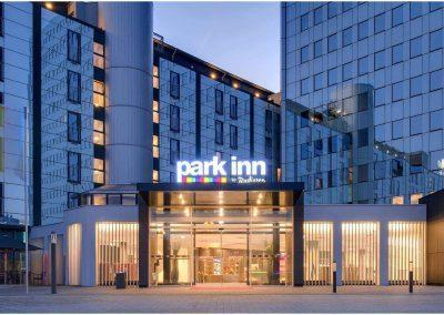 PV-04 ParkInn Koeln-City-West