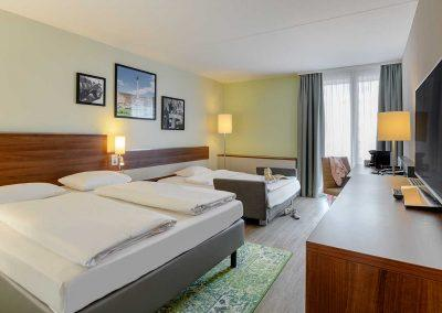 Park Inn Koeln City West